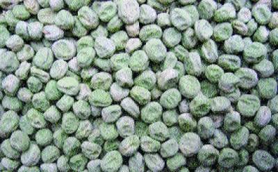 Markerbse/ Pisum sativum